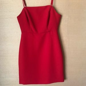 BCBGeneration Cocktail Cami Dress - Size 2 - NWT